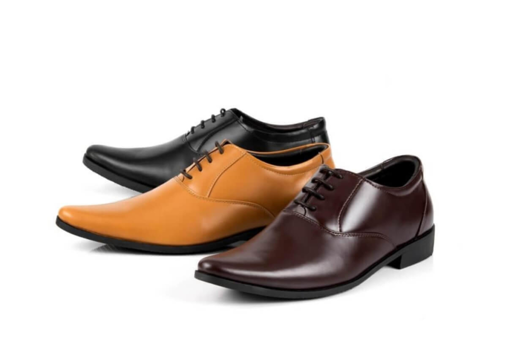 3万円台で買えるおすすめ革靴3選