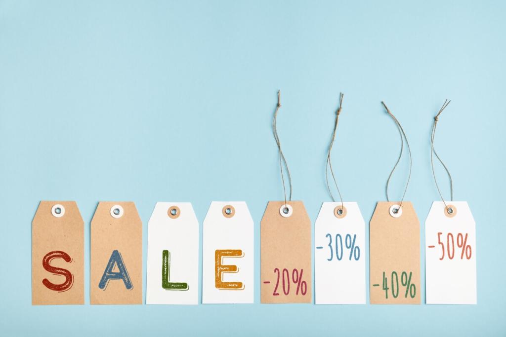 デオエースのお得な購入方法は楽天・Amazonではない